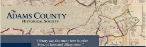 adams_county_historical_society