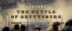 gettysburg-animated-map-preload
